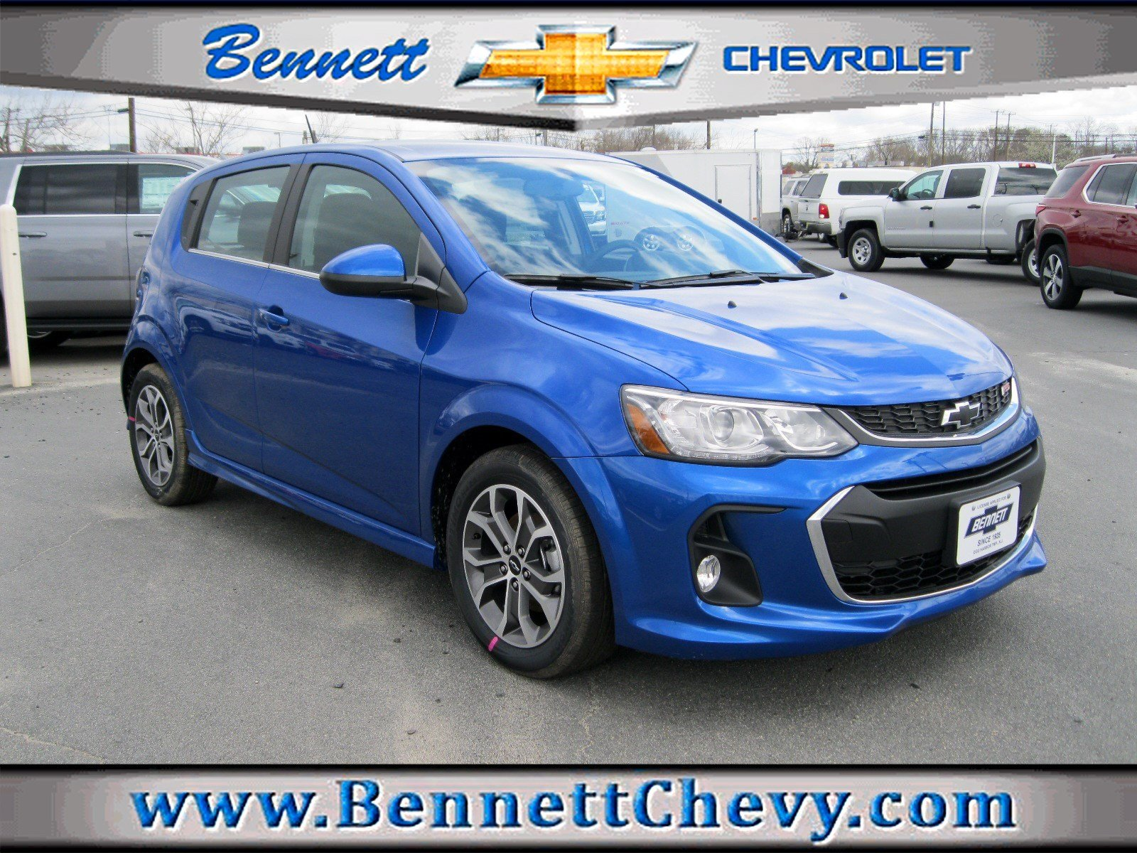 inventory certified sonic in hb pre owned chevrolet lt used hatchback fwd regina