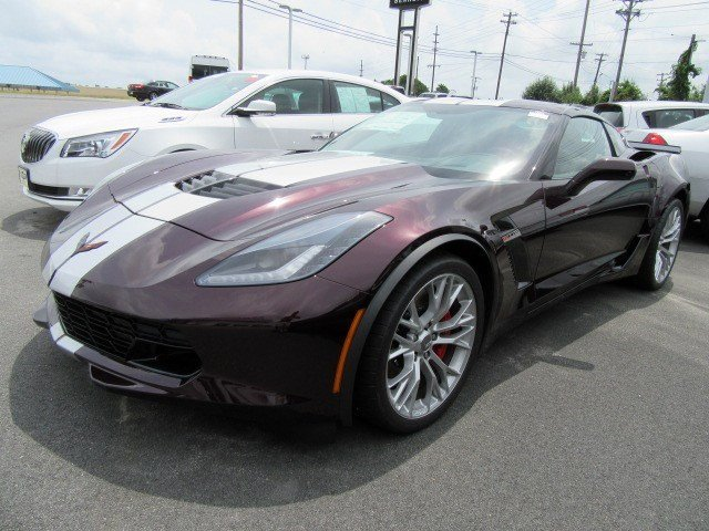 2018 chevrolet corvette z06. modren z06 new 2018 chevrolet corvette z06 1lz and chevrolet corvette z06 l
