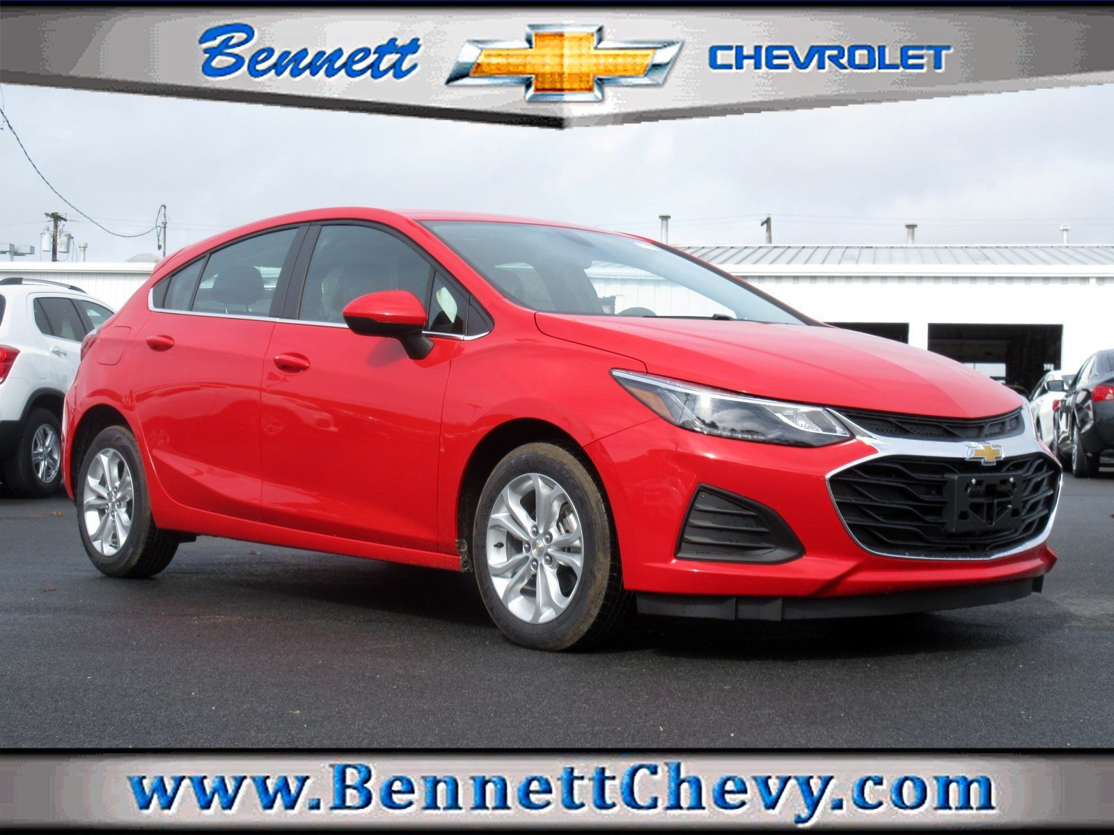 Chevrolet Cruze Repair Manual: Front Bumper Energy Absorber Bracket Replacement