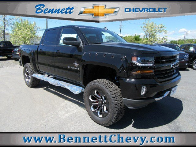 2018 gmc black widow.  widow new 2017 chevrolet silverado 1500 black widow to 2018 gmc black widow